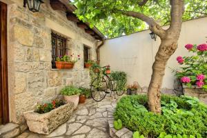 Villa Fortuna, Pensionen  Mostar - big - 80