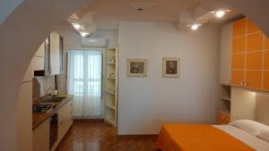 Talete Home 2 Ortigia Apartment - AbcAlberghi.com
