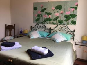 A Casa di Lucia - AbcAlberghi.com