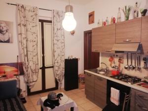 La Casa Di Hilde - AbcAlberghi.com