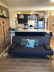 obrázek - Fabulous Finchley Apartment!