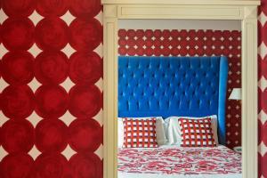 Room Mate Luca - AbcAlberghi.com