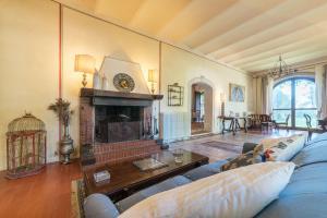 Bomarzo Perfect Ancient Villa - Sipicciano
