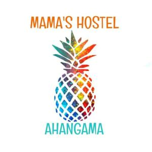 Auberges de jeunesse - Auberge Mama\'s Ahangama