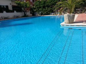 Hotel Splendid, Hotely  Diano Marina - big - 74