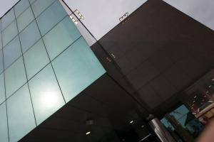 Hotel Cubis