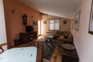 Villa Fortuna, Pensionen  Mostar - big - 77