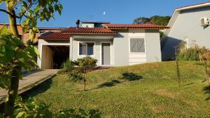 obrázek - Casa 2 Quartos Nova Petrópolis
