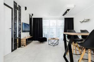 Premium Apartamenty Klifowa
