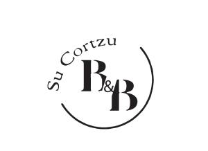 Su Cortzu (Il Portico)