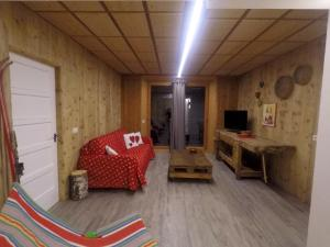 Appartamento SALIC