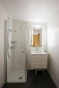 Immeuble Horizon - Apartment - Thyon les Collons