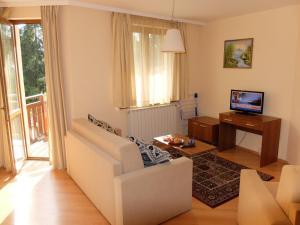 Borovets Apartment, Villa Park - Borovets