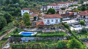 Casa Velha Paradamonte