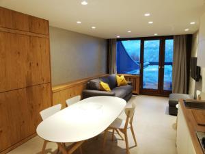 obrázek - La stella alpina Cervinia prestigioso appartamento sulle piste