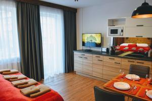obrázek - 4Roses Apartment