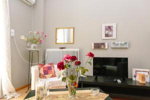 obrázek - Cosy Apartment in the Centre of Komotini