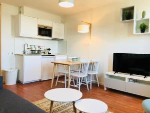 obrázek - Appartement sur l'île de Nantes - place de parking gratuit