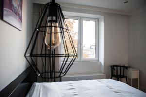 obrázek - Dore Apartment LUX***** Too2