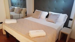 Gio Apartments Sonnino - Musocco