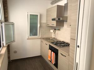 Villa Matissa Apartments