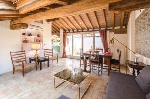 Altabella Panoramic Terrace Apartment - AbcAlberghi.com