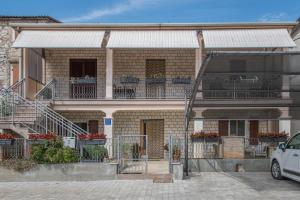 Apartment Murine 16175a - Murine