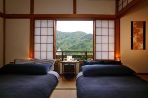 obrázek - Zen / Vacation STAY 1735