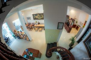 Rubis Hostel, Ostelli  Hue - big - 47