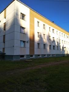 Апартаменты на улице Бондарева