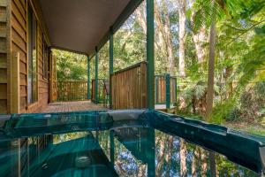 Wanderers Retreat, Resort  Nelson Bay - big - 1
