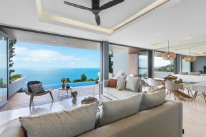 Villa Veasna by Sukkho Samui Estates