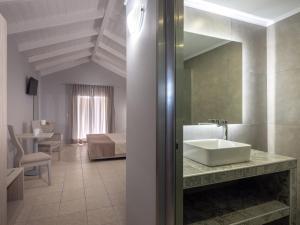 obrázek - Zante Atlantik Hotel