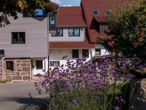 Saunaloft Schwarzwald - Beffendorf