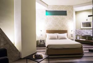 Serendipity Rooms - AbcAlberghi.com