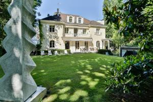 La Residence Paris - Neuilly-sur-Seine