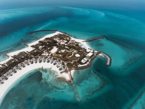 Zaya Nurai Island (20 of 67)