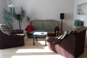 Apartament Katowice - 2000m to COP24