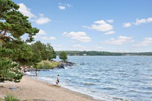 obrázek - First Camp Karlstad