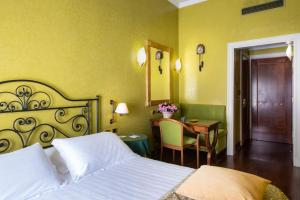 Hotel Orologio (29 of 90)