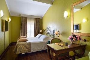 Hotel Orologio (20 of 90)