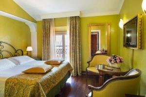 Hotel Orologio (14 of 90)