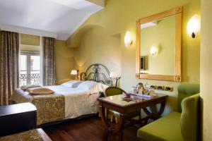Hotel Orologio (35 of 90)