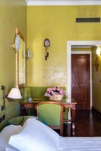 Hotel Orologio (37 of 90)