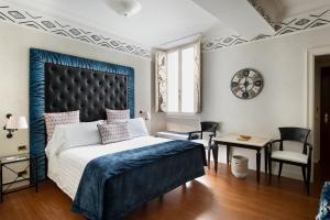 Hotel Orologio (32 of 90)