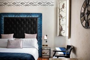 Hotel Orologio (40 of 90)
