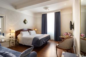 Hotel Orologio (27 of 90)