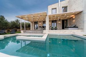 obrázek - Faidra's olive grove