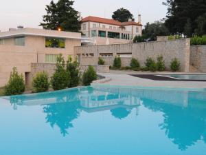 Portuguese Hotels