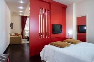 Hotel Orologio (17 of 90)